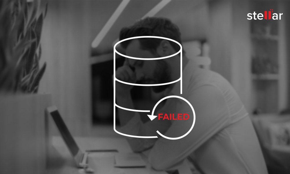 SQL Database Restore Failed - Database in Use https://t.co/LSImfAv5e9  #sqldba #SQLServer #Microsoft #MadeiraData https://t.co/2RJ2v2BboV
