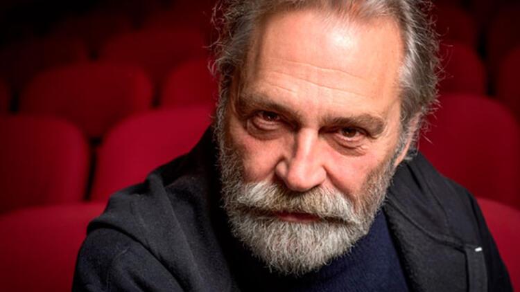 ¿Lo conocéis?  Haluk Bilginer es un actor turco que ha participado en producciones como #AlexRider, #Sahsiyet, #KaraYazi, #Masum, #NewBlood, #Kaçak o #Ezel: https://t.co/6YMNe7yLUH https://t.co/2J6B5Bm23z