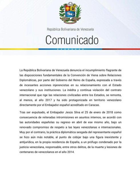 Tag comunicado en El Foro Militar de Venezuela  ElMzLDNWMAUsG1r?format=jpg&name=small