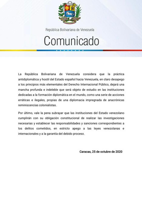 Tag comunicado en El Foro Militar de Venezuela  ElMzLlbXUAINQn1?format=jpg&name=small