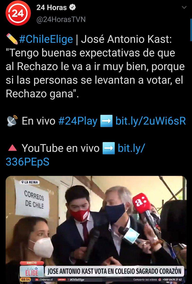 Todo un visionario este señor ah.  #PlebiscitoChile #aprueboganahoy https://t.co/NU5UWiiyWC