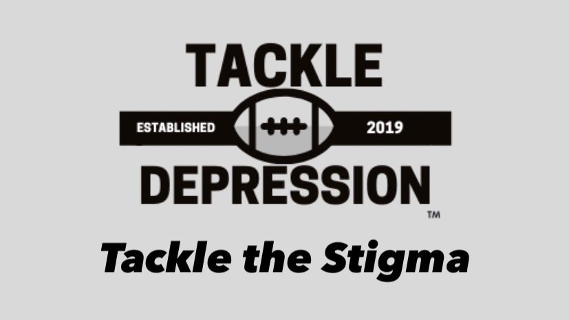 @NJACSports @BeautSimpYou Next time you do a #MentalHealth talk reach out‼️ We would love to take part 🤙🏻 https://t.co/BPgaguCwGj