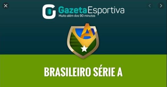 ⚽️ CAMPEONATO BRASILEIRO ⚽️ 18ª Rodada Athletico/PR 1 x 2 Grêmio São Paulo x Botafogo (ADIADO) Bahia x Fortaleza (ADIADO) https://t.co/BN4G2vfbLo