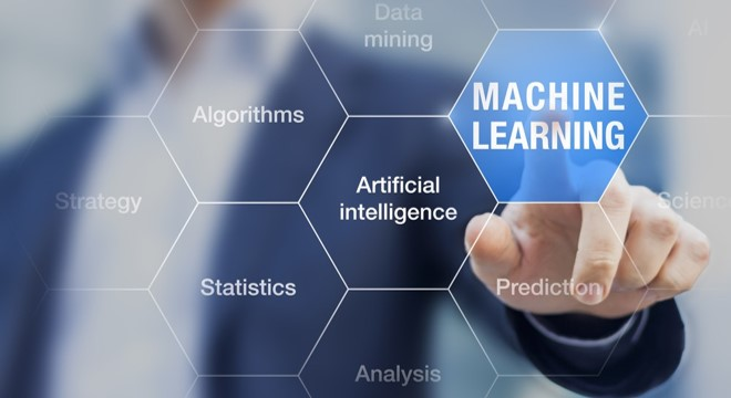 #AI and #ML tools target advanced threats according to new #SecOps report. Read more from @DIGIWORLD_INFO: | #SOC #ArtificialIntelligence #MachineLearning #CyberResilience @MicroFocusSec https://t.co/0BpGZKyUWW https://t.co/Wlp44rITg2