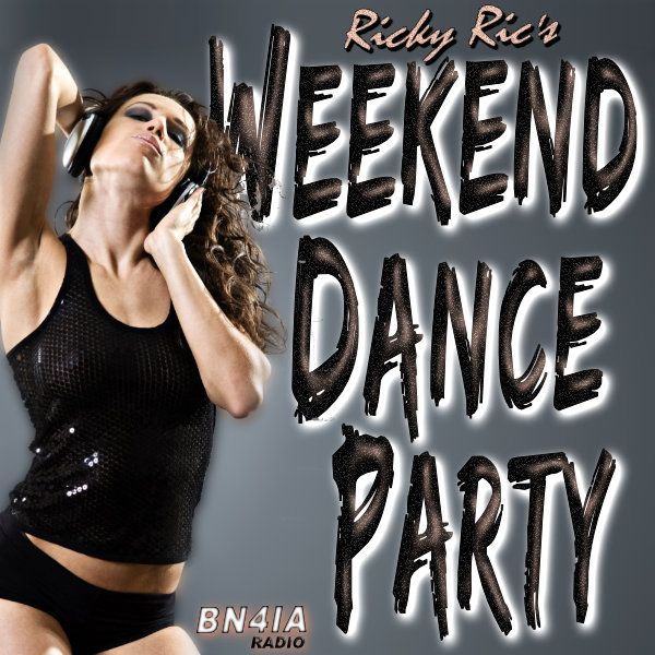 Hello #NewYork❗The Sunday Edition of #WDP441 is #NowPlaying❗ on @BN4IA #radio 🔊 ☞ https://t.co/V0dagP90Wn & https://t.co/8kAacxdxAC ☜ https://t.co/rv3DsXiTsZ
