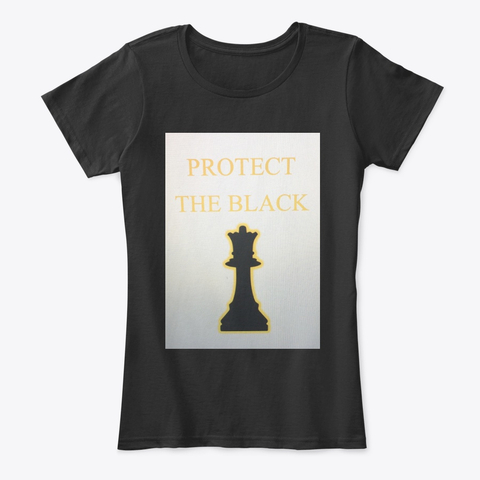 It's on #SundayMotivation is ON and SO is the HOTTEST EMpowerMENT SWAG in the GALAXY made for us by us  #SupermarketSweep #SundayFunday #BlackEntrepreneursDay  #90DayFiance #BidenHarrisLandslide2020 #ProtectBlackWomen #VoteEarly #EndSARSBrutality
