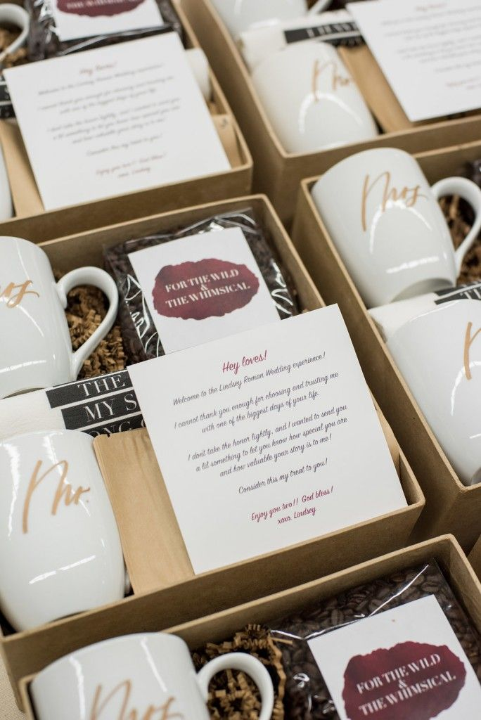 Best #CorporateGifts Ideas : Custom client gift boxes with an outdoor feel for our clients next adventure!   ... _   https://t.co/a9VYzEmg4R https://t.co/TbnZAPUTvC