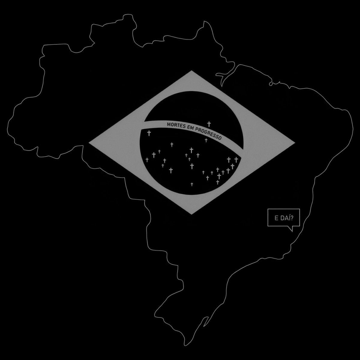 🇧🇷   Brasil, 25 de Outubro de 2020 1️⃣5️⃣7️⃣1️⃣3️⃣4️⃣ (+231) óbitos notificados por Covid-19 ⚠️ 5.394.128 (+13.493) casos notificados de Covid-19 🛑 Use máscara, respeite o isolamento social e defenda o SUS 🗣️ A pandemia não acabou Fonte: @ConassOficial #FiqueEmCasa #BolsonaroGenocida https://t.co/GS8g5HdAcQ