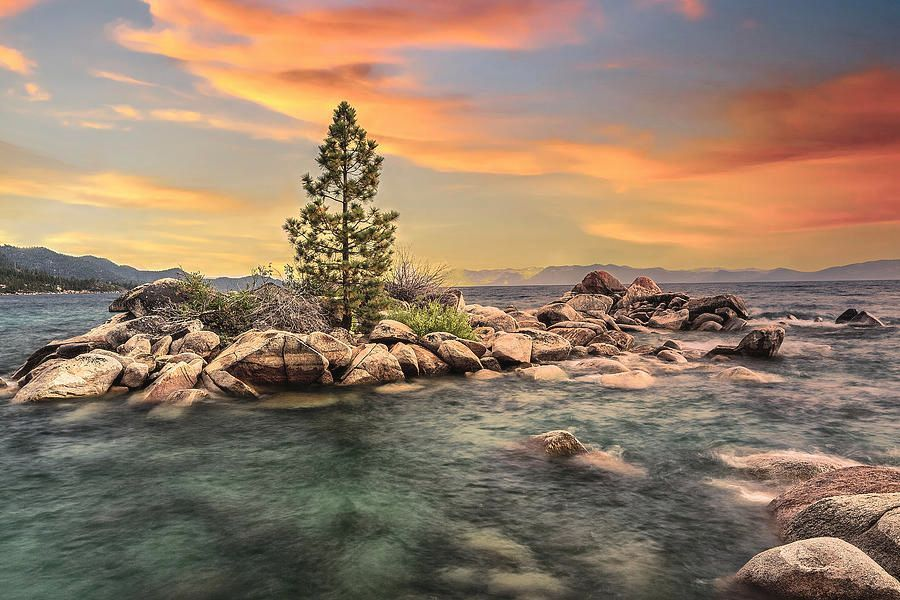 Art for the Eyes! https://t.co/fWfNMFJFLp #home #amazing #art #landscapephotography #artlover #travel #photooftheday #picoftheday #artworks #amex #naturelovers #landscapelovers #fineart #art4sale #artphotography #laketahoe #nevada https://t.co/TS09OadqNd