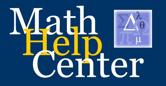 Anyone would recommend you to hire us to handle your due assignments,DM us if you're comfortable doing that now. MATHS HOMEWORK ASSIGNMENT STATISTICS. #CSU #JSU #MSU #TXSU #GSU #PVAMU #FVSU #TSU #NCAT #GRAMFAM #FAMU #SU #aamu https://t.co/x19w0OGnNH
