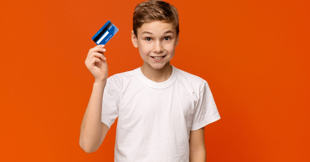 7 Best Bank Accounts for Kids Under 18 (Checking & Savings) https://t.co/GB8QWYFnYa #Banking #FamilyHome https://t.co/LdFdWcYh1q
