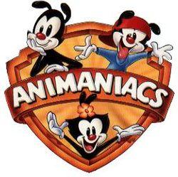 #Desenho .  #Reboot de #Animaniacs dia 20 de Novembro, com 13 episódios, no @HuluBrasil ! Yeaaaaaaaaaaaah! https://t.co/MHYjUf0yNf