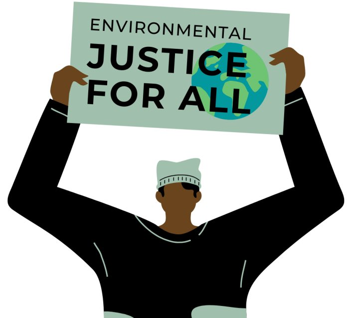 This is the  #DemPartyPlatform for 2020. This part is called: COMBATING THE CLIMATE CRISIS AND PURSUING ENVIRONMENTAL JUSTICE (Part 3)Only one party recognizes the urgent existential crisis facing our planet. Only one party believes in science and solutions. 1/19