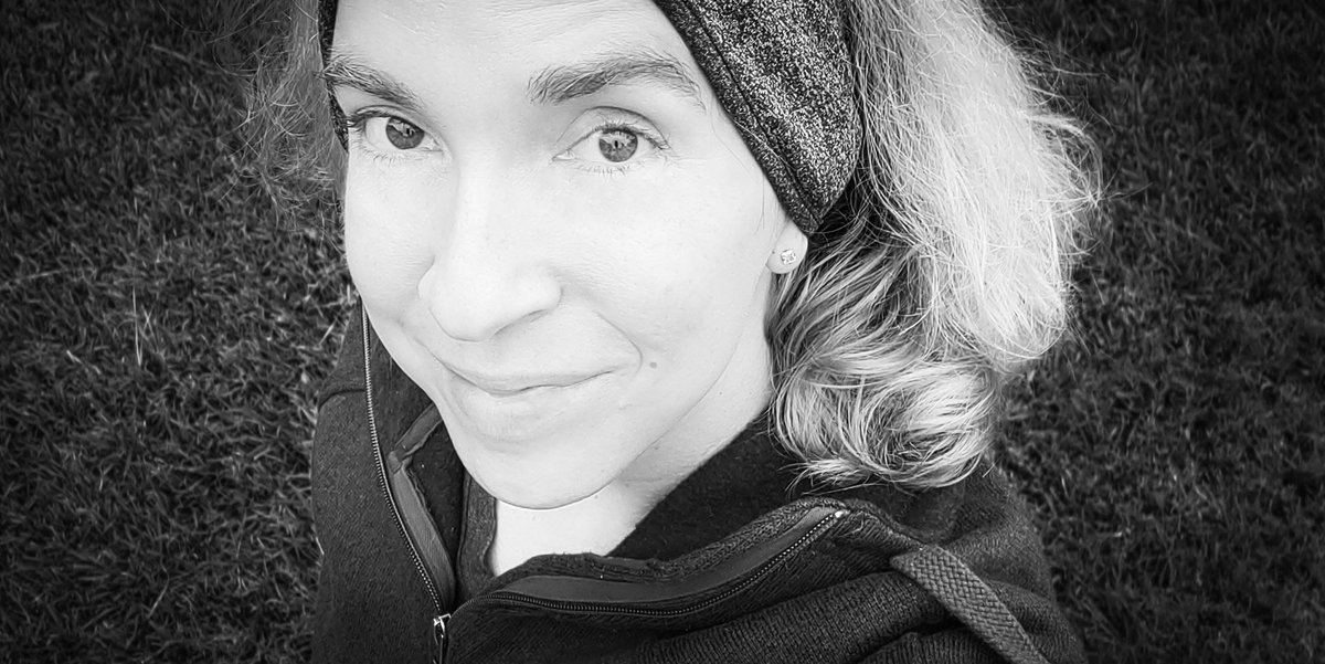 Although I'm really making an #effort, it has been #difficult to get my body used to #running in cooler temps...Nonetheless, I keep trying...  My biggest obstacle is breathing in the cooler air...Any of you avid #runners have some good #advice?   #SundayThoughts #FitnessGoals https://t.co/7bjMihgY72