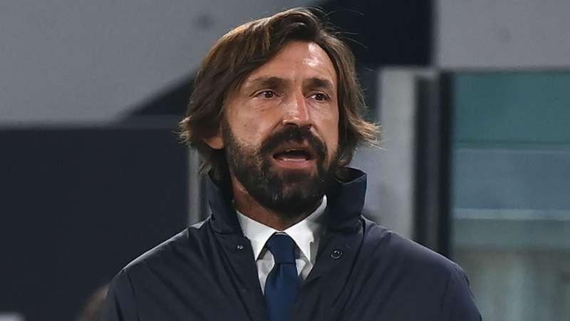 #JuventusVerona