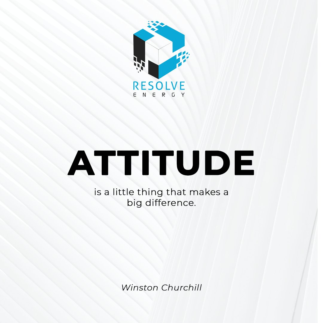 Change your attitude if you want to make a difference! #Monday #Quoteoftheday #Goodvibes #Keepgoing https://t.co/LJZgT6NwND