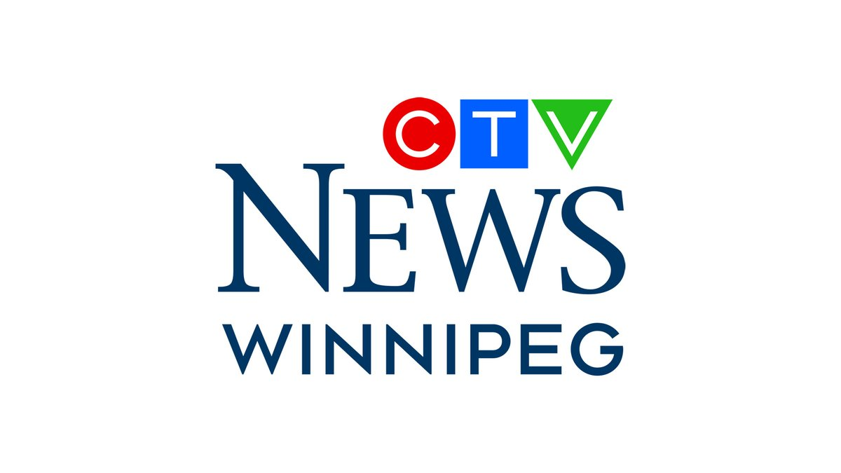 LIVE NOW: CTV News at Six for Sunday, October 25 with @StephTsicosCTV. Watch online: https://t.co/lraPPA47YM https://t.co/1nPLZeYEtn