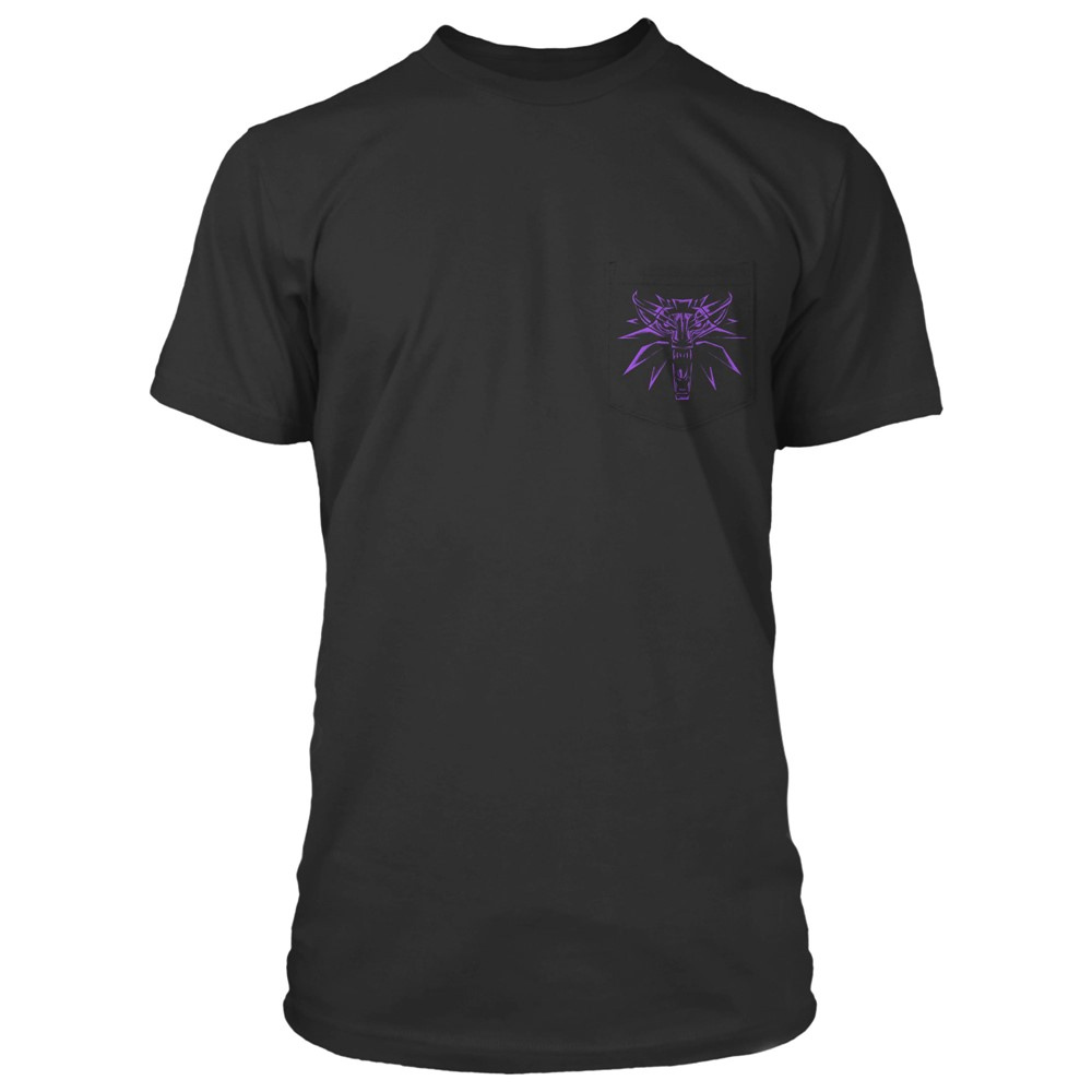 Toss a coin to your witcher, or maybe toss a coin to us and get this t-shirt instead! - https://t.co/413WEAuemM -  #witcher3 #thewitcher #gaming #thewitcher3 #geralt #videogame #artist #artistic #witchercosplay #medieval #swords https://t.co/veluujMGVW