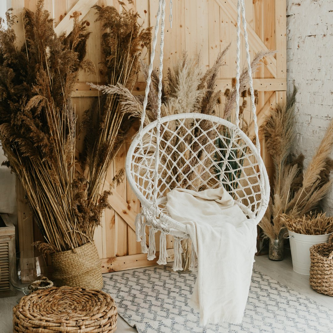 Who else would love a swing chair like this in their home? #inspiration #realestate #passionate #career #momlife #realestatelife #marketing #beauty #goodvibes #liveandlearn #poshmark #thrifting #nature #zen #outdoors #fashion #momfashion #realestatefashion #loveyourself #peacewit https://t.co/eu7OdQ0lYQ