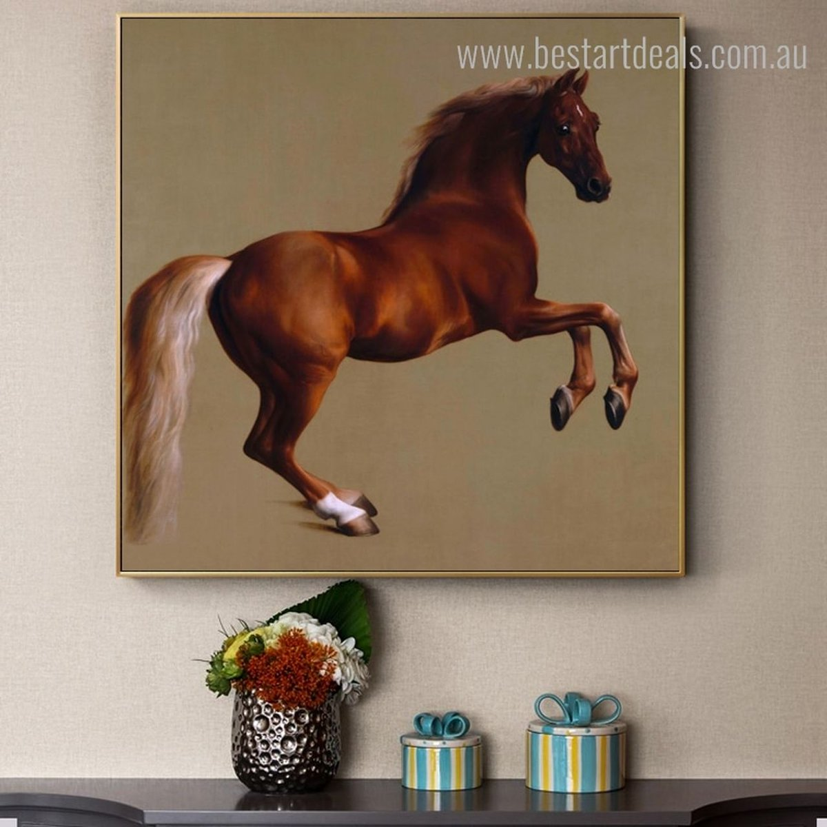 Famous Artist George Stubbs ARA Whistlejacket Canvas Painting Print for Sale at Affordable Price. We Sell Artwork Online Worldwide!  https://t.co/Wnj4ugyaLP  #artistic #artcollector https://t.co/MPkJi7M0gr