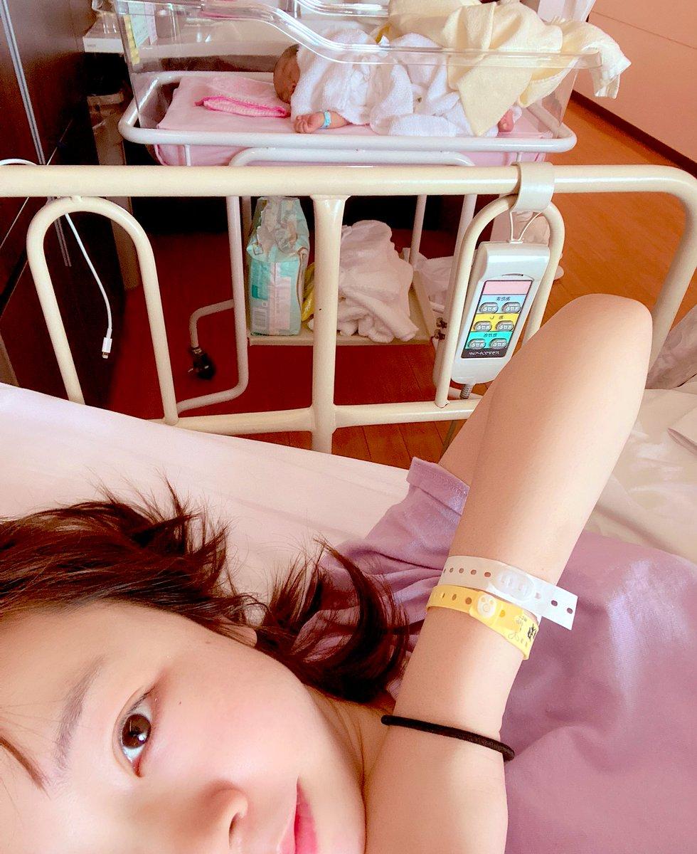 おはよう〜♡授乳のサイクルと面会の出来なさで私の生活も入院中はガラッと変わってて夜中はかなり厳しい精神不安に陥ってるんだけど、そんな時一日のみんなからのリプと作ってくれる動画や画像が心の支えですありがとう🥰今日もぼちぼちがんばるで😌