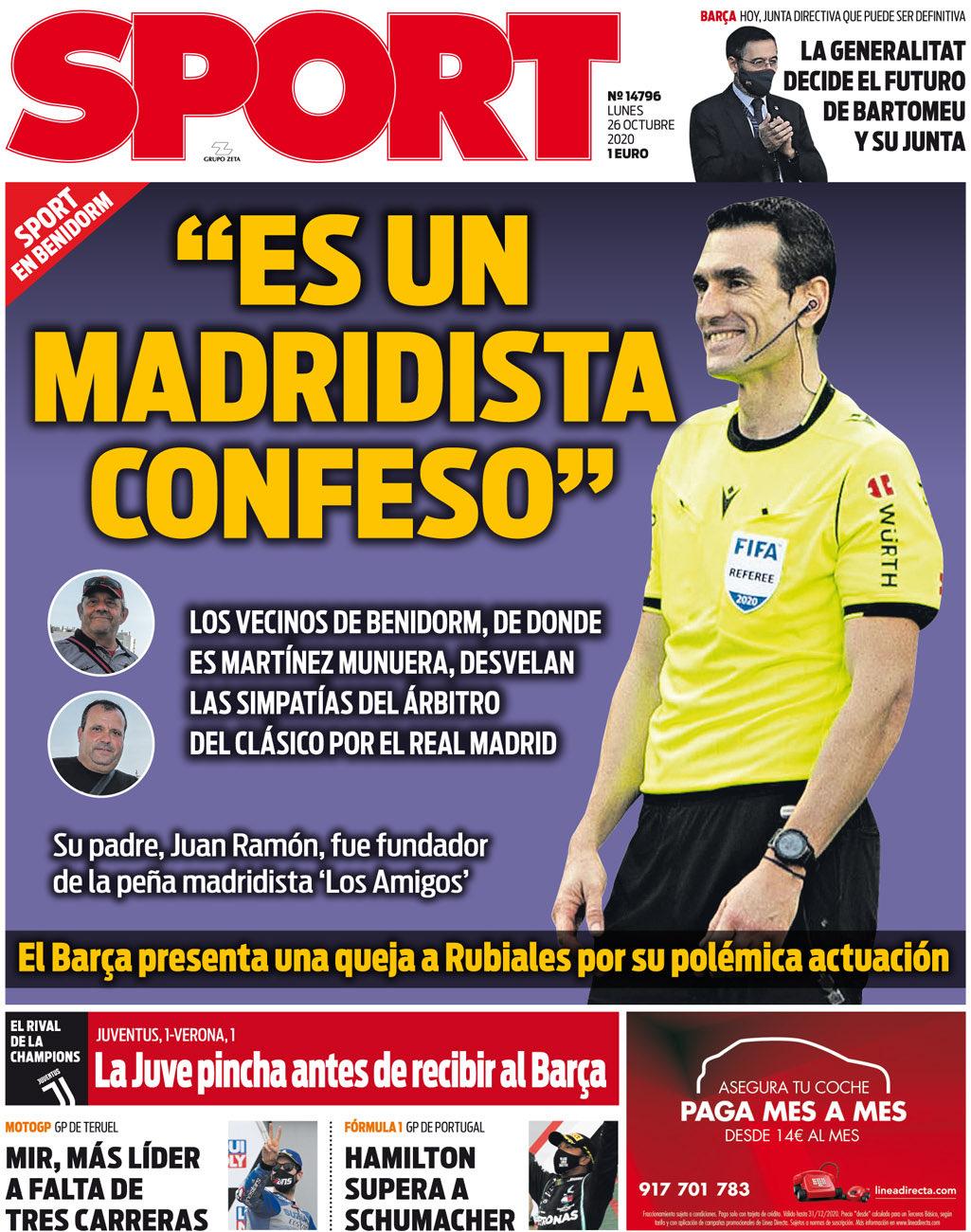 2020/21 La Liga  - Page 10 ElNfVI1XEAINK22?format=jpg&name=large