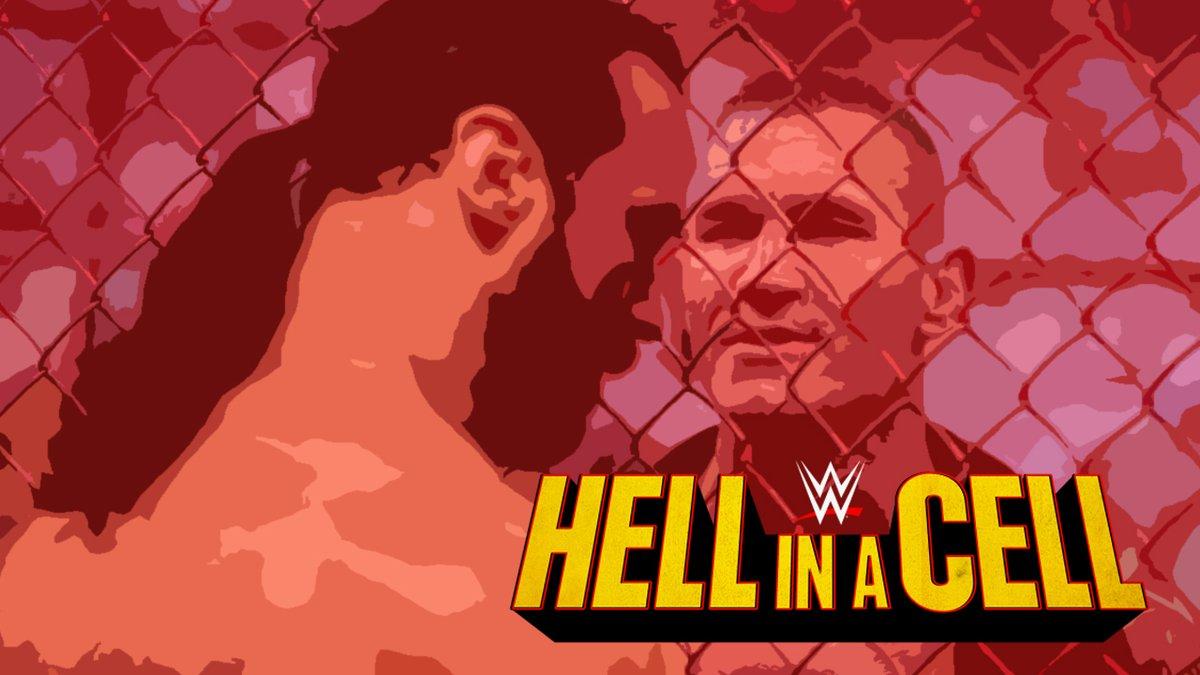 WWE #HIAC results ... Will Jey Uso become Universal Champion? trib.al/HS5H021