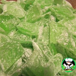 Make your own Infused Hard Candy! Chef 420 shows you how Easy it is, Stoner friendly Recipes!    https://t.co/mLI5JOzrZ7    #Chef420 #Edibles #Medibles #CookingWithCannabis #CannabisChef #CannabisRecipes #InfusedRecipes https://t.co/sscZBnPWtH