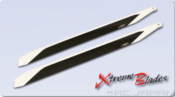 [Most purchased products in September]   JR PROPO Carbon Main Rotor XB755 2BL #33198 <JR-83178>  List Price ¥29,000 Your Price ¥21,750  https://t.co/R5PhzUen0p  #RC #RCcar #RCair #RCheli #car #airplane #helicopter #rotor #hobby #hobbycraft #model #modelairplane https://t.co/uq2G8MDLht
