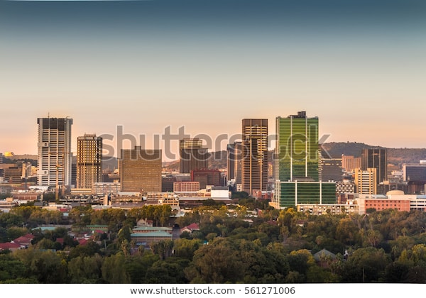 Good morning, Tshwane. #SouthAfrica https://t.co/w9b1G9yux2 https://t.co/PeZbctrLw8
