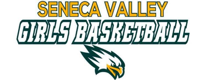 Our virtual #bball season starts tomorrow! So now what you ask? Check your #MCPS email for the official invite and be sure to accept it. It is going to be a #great experience! #SVGBB #family #fun #SVHS #Growing #Building #COMPETE #wbb https://t.co/E2SXhacjbR