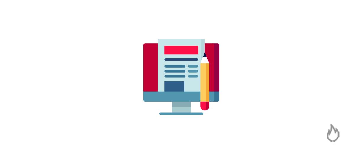 4 mitos de #SEO para bloggers https://t.co/1rEIWiNhlc https://t.co/1DRlRDb9sg