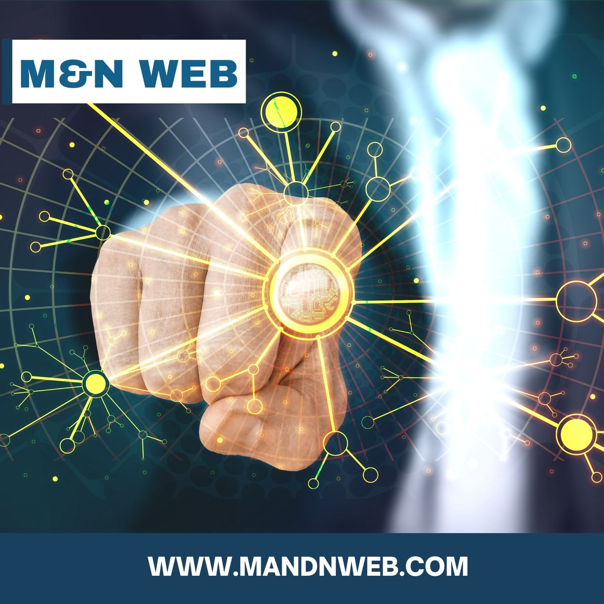 Most clients who visit a website want to access information quickly & easily. If you want leads to remain on your page, you must implement a navigation that is easy for your audience to use.  Contact us. https://t.co/yv6ZDeqm5l  #MandNWeb #WebDeveloper #SEO #Website #Design https://t.co/6q9dMJtQhB