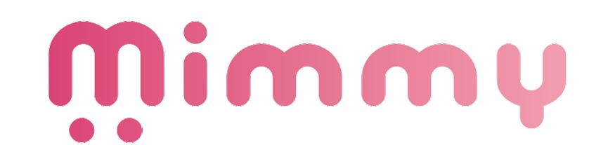 全国の幼稚園・保育園・こども園へ無償提供開始!幼少期向け英語学習サービス「Mimmy」と、教員・保育士様向けの発音練習「フォニックス」のレッスンが全て無償で利用可能  @PRTIMES_JP