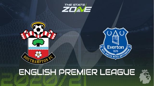 Nhận định – Soi kèo nhà cái Southampton vs Everton 21h00 - 25/10/2020, Ngoại Hạng Anh vòng 6, thông tin Tỷ lệ kèo và Link xem bóng đá trực tiếp bởi SMS Bóng Đá.  https://t.co/xTBzOR4Ccn  #smsbongda #nhandinhsoikeo #Southampton #Everton https://t.co/UU1fme0BQ8
