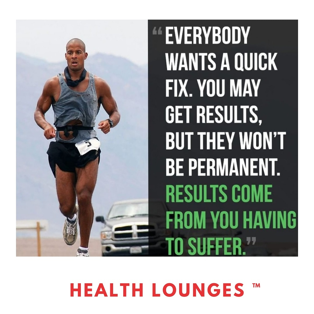 Let's play long waiting game , body will surrender to you one day   #healthlounges #running #runningmotivation #runningismytherapy #marathons #runningcommunity #marathonswimmer #pain #endurance #endurancetraining #enduranceathlete #enduranceracing #result #permanent #weightloss https://t.co/kSk4zb8cap