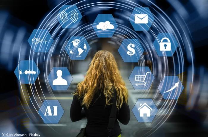 En 2021, automatisation et IA au service de la sortie de crise ▫️ 🔗https://t.co/ccNbZ6ktPQ ▫️ via✍️Aurelie Chandeze / @CIO_France ▫️ 📌#IA #intelligenceartificielle #automation https://t.co/CftAp3hVZL