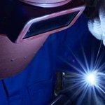 Image for the Tweet beginning: Machine Parts・Welding:Hi-Serve Ueno   Please be