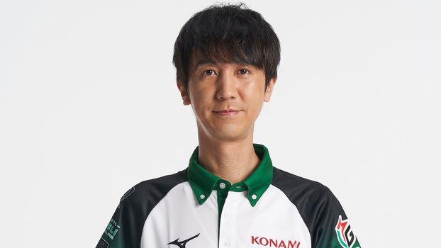 大和証券 #Mリーグ 202010/26(月) #KONAMI麻雀格闘倶楽部 の先発は、佐々木寿人選手です。さぁ今週も気合いれて参りましょう!きょうも19時から、ABEMAです。