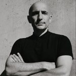 "Meet final keynote speaker for #ArtstateWagga, Choreographer & Artistic Director Rafael Bonachela. Raf's address ""The Ultimate Disruption"" will discuss how COVID has forced us to reconsider how the industry works and how disruption can have its upsides!  https://t.co/NTVP9rVd1X"