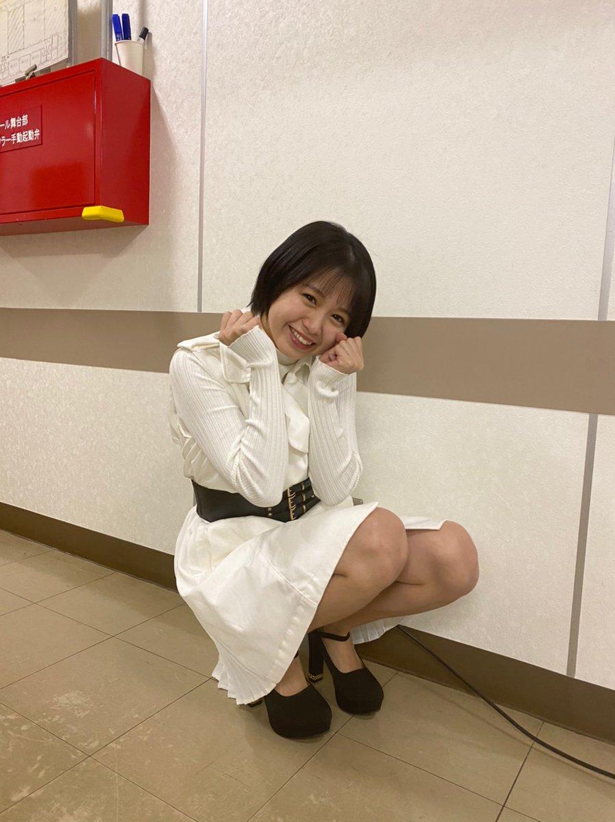 【Blog更新】 三郷公演。 高木紗友希:…  #juicejuice #ハロプロ