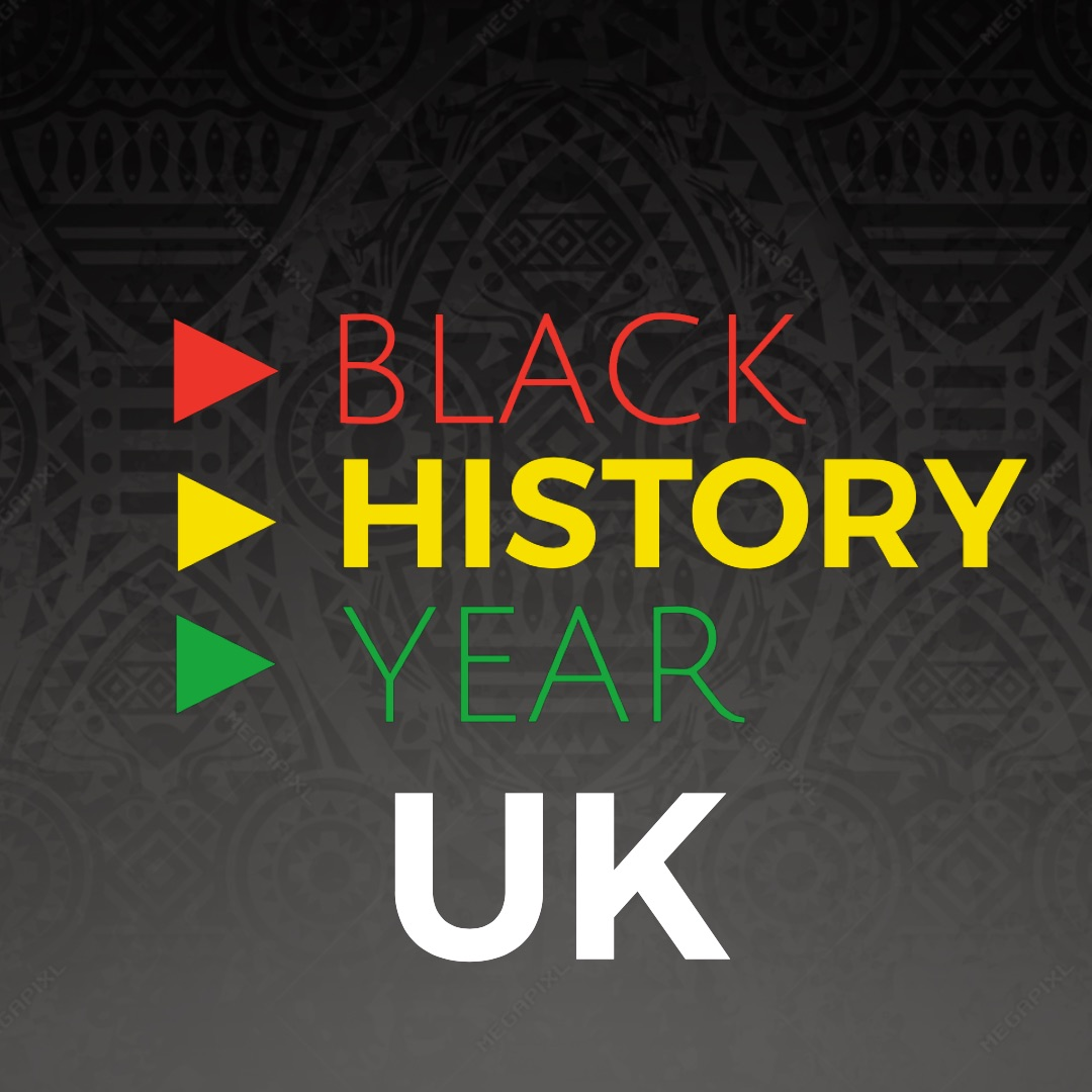 Black History is All Year round not just in October   #blacklivesmatter✊🏽✊🏾✊🏿  #blacklivesmatteruk #Blacklivesmatterlondon #stopracism #stopkillingus #racism #blackhistory #blmmovement #blm #BlackHistory #BlackHistoryYear #Blmlondon #londonblm #BlackTwitter #nojusticenopeace