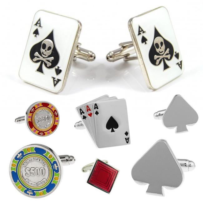 ¿Eres un aficionado a los juegos de #cartas? ¿Te gusta el #póker? Contamos con un surtido de símbolos que los #jugadores reconocerán como cartas con jugadas maestras, #picas, #corazones, #tréboles o #diamantes, fichas para jugar y mucho más https://t.co/rZlDriWQJV https://t.co/BJxSVydjkD