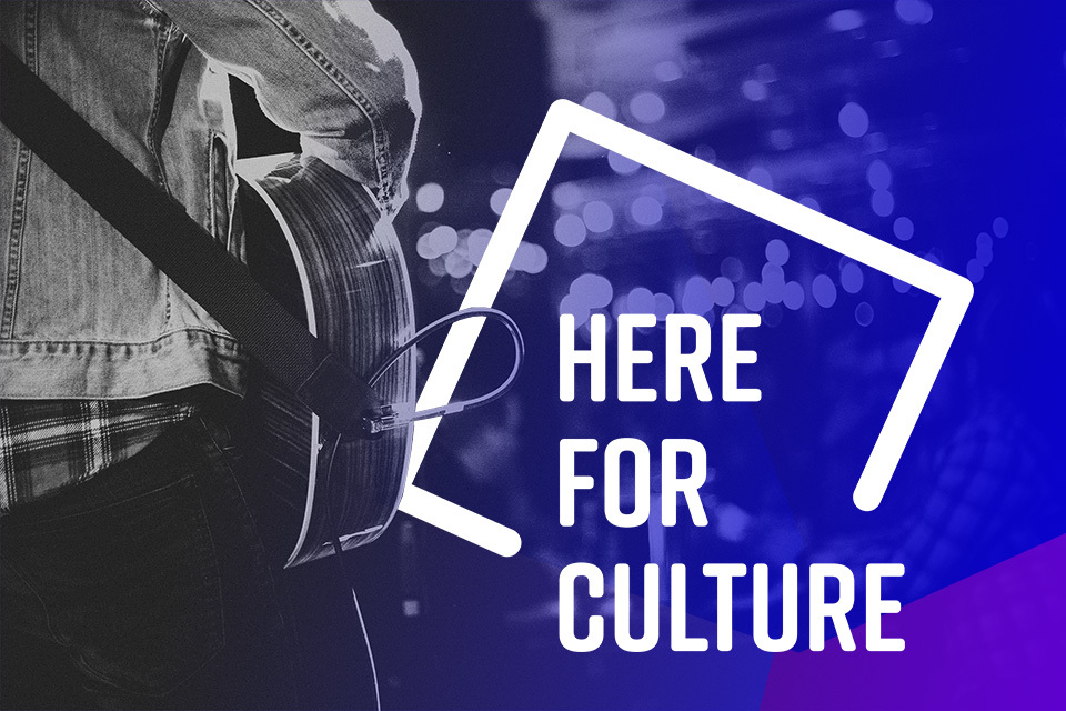 Great to see more Culture Recovery Fund grants paid last weekend. So far we've helped:   🏰445 heritage orgs https://t.co/CEliRSaIlW  🎭1385 arts & grassroots venues https://t.co/FCKe7jHf7R  🎤588 cultural gems https://t.co/aDGIIyUzKh  👏35 larger venues https://t.co/F0cGYgfxVA https://t.co/vLCH49IPka