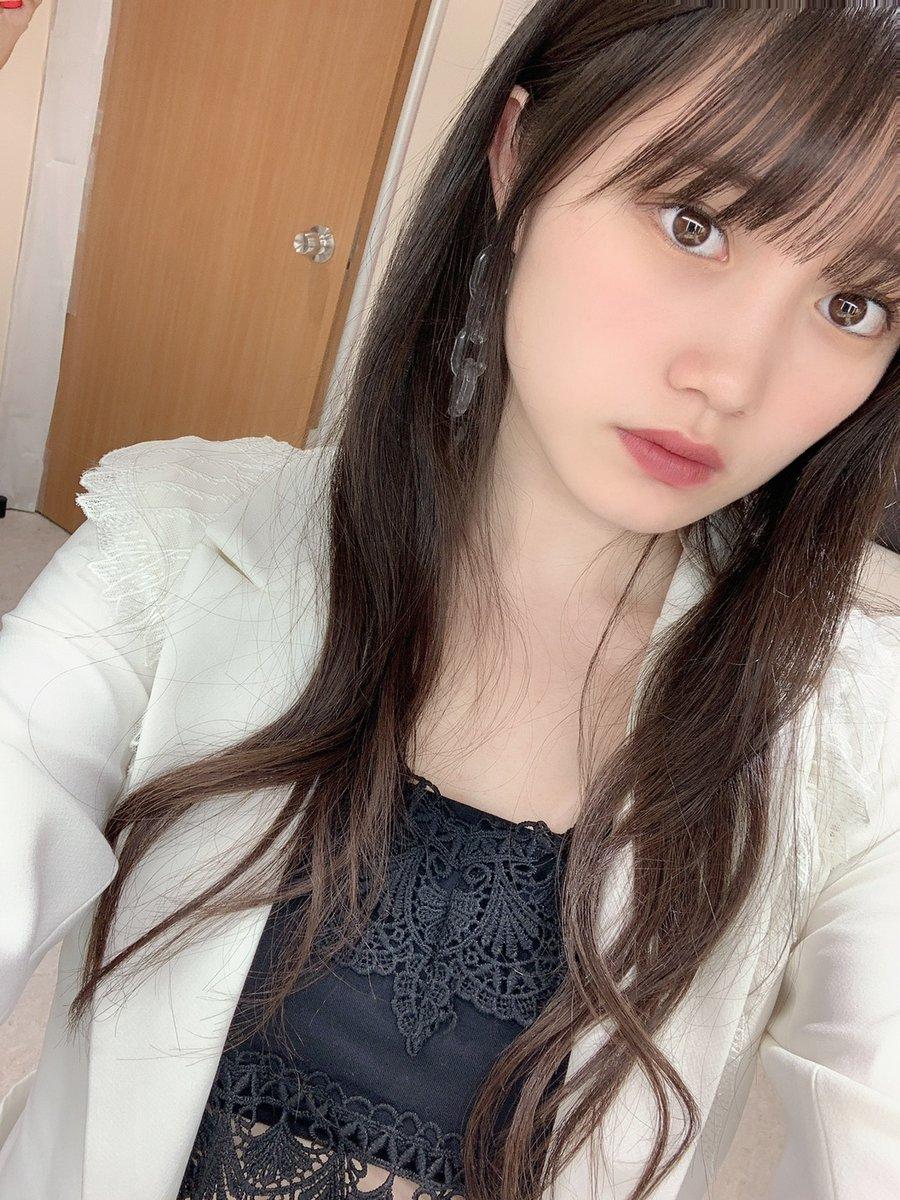 【Blog更新】 今日あったかいですね♪小野田紗栞:…  #tsubaki_factory #つばきファクトリー #ハロプロ