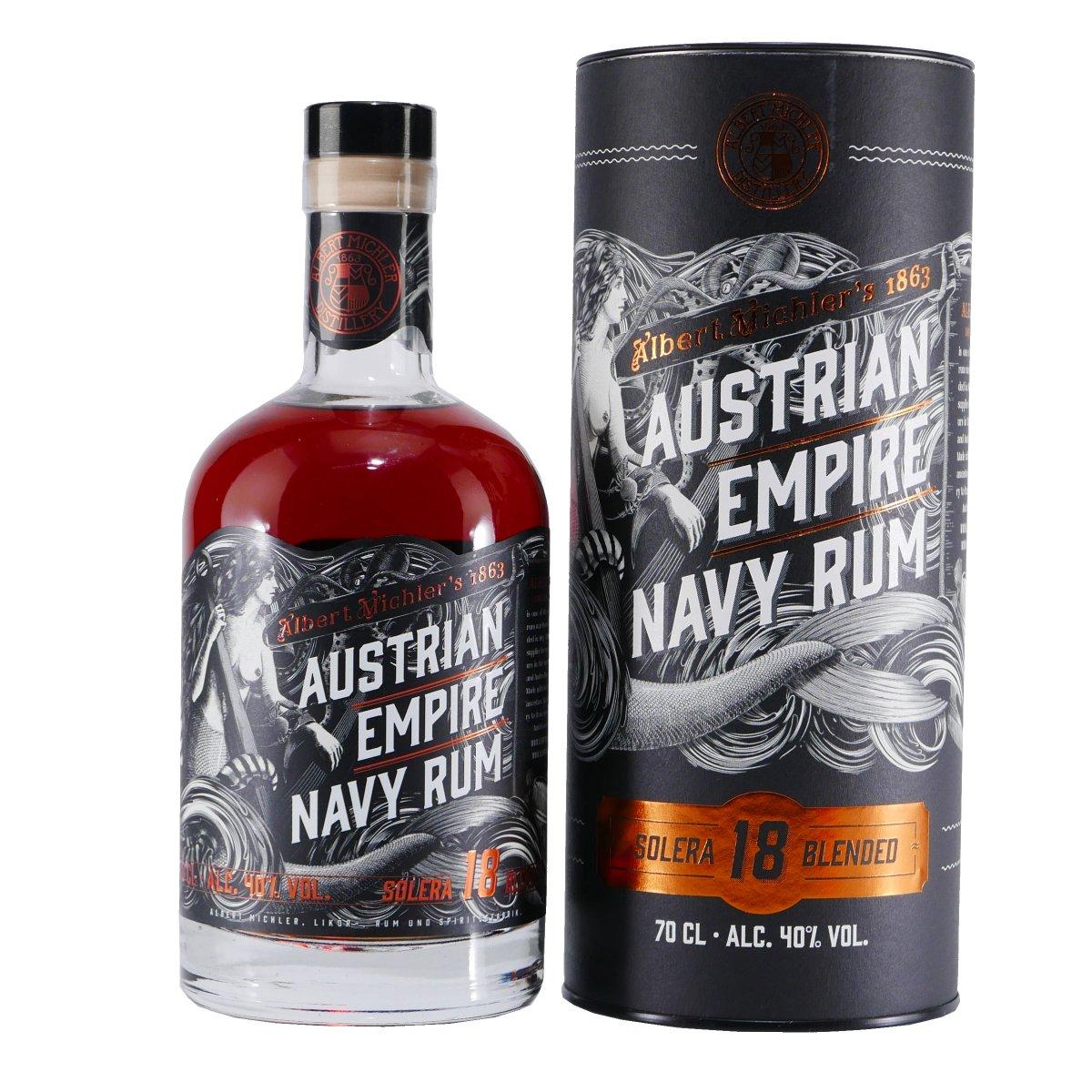 https://t.co/6GGvft5awZ  #werbung #gutefreundeshop #lokalefreunde #spirituosen #alkohol #gin #gintonic #wein #rotwein #weißwein #roséwein #likör #korn #vodka #whisky #whiskycola #rum #bier #glühwein #schaumwein #alkoholfrei #geschenke #party #feier #sommer #instagood #happy #fun https://t.co/FlgntbH4Ld