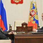 Image for the Tweet beginning: «38 депутатов болеют, 1 в