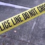 Image for the Tweet beginning: В США раскрыли убийство 40-летней
