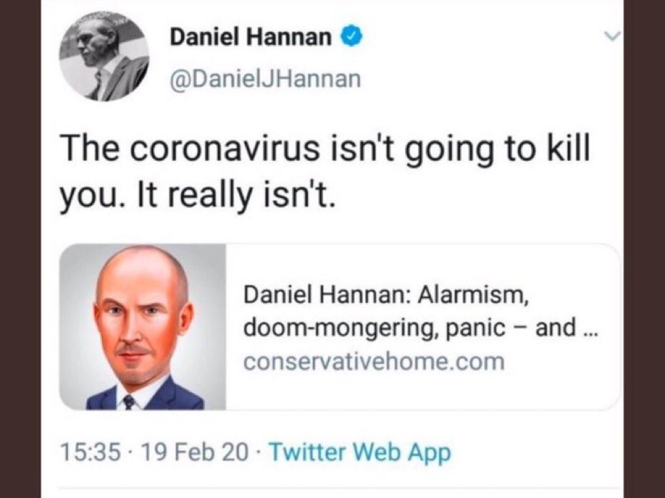@DanielJHannan Dan is the go to man for blue sky thinking. https://t.co/7eVm7z3DRO
