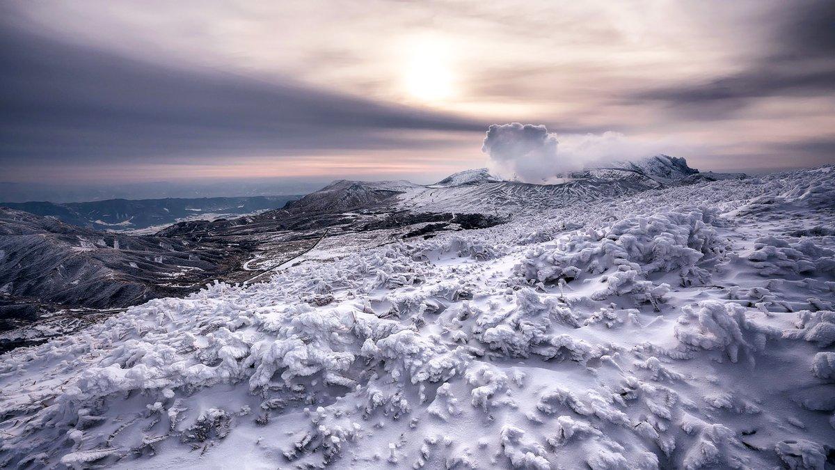 """The Northern Path"" - dark and mystic Viking music by Alexander Nakarada.  Free download: https://t.co/HQMrbDlTjK  #royaltyfreemusic #freemusic #vlogmusic #nocopyrightmusic #musicforvlogs #dark #darkmusic #cinematic #cinematicmusic #soundtrack #viking #vikingmusic #celtic https://t.co/am6ac7amub"